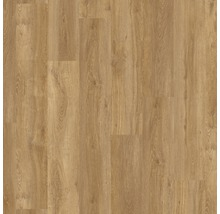 Planche vinyle Dryback Baita Medium, à coller, 23x150cm-thumb-0