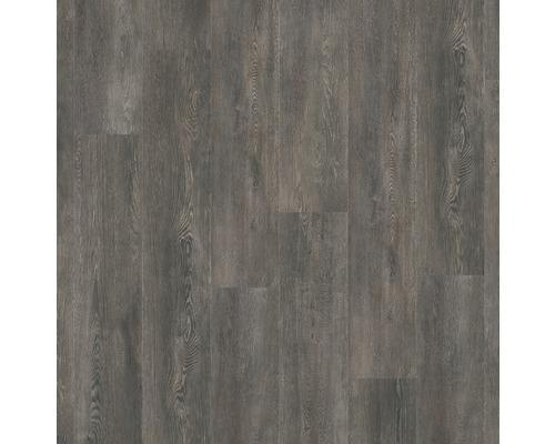 Planche vinyle Dryback Empire Grey, à coller, 23x150cm-0