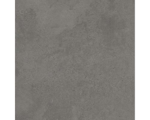 Planche vinyle Senso Adjust Flagstone Dark pose libre 30,5x61cm