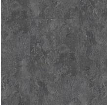 Carreaux vinyle Senso Natural Night Slate autocollant 30.5x60.9cm-thumb-0