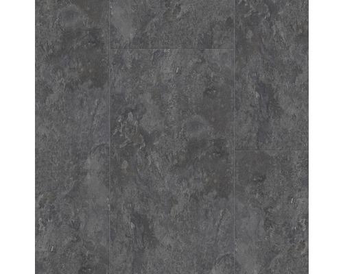 Carreaux vinyle Senso Natural Night Slate autocollant 30.5x60.9cm