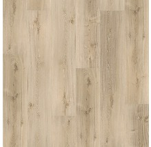 Sol en vinyle 4.3 chêne royal clair cérusé-thumb-0