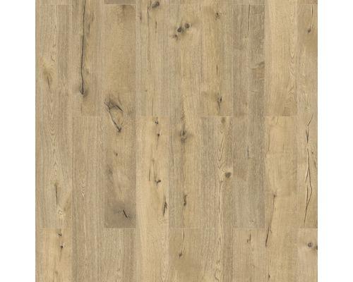 Vinylboden 4.0 GREEN VINYL Risseiche natur