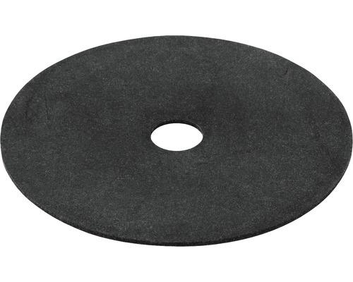 Dichtscheibe 8,5 x 58 x 1 mm