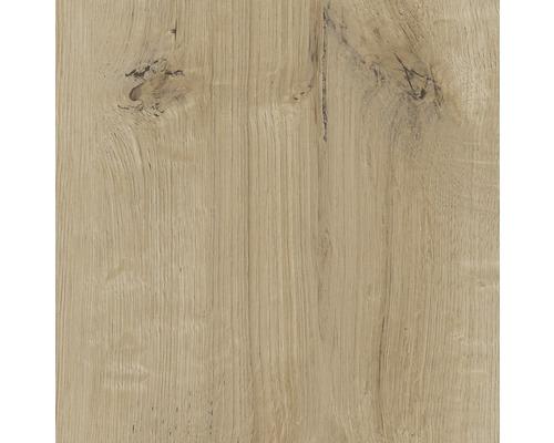 Stratifié 7.0 Saima Oak
