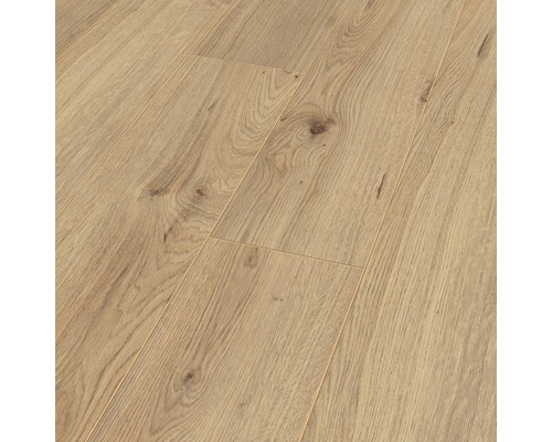 Laminat 8.0 SupR+ Mill Oak
