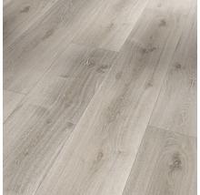 Sol vinyle 5.3 chêne gris blanchi-thumb-0