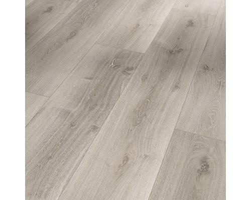 Sol vinyle 5.3 chêne gris blanchi-0