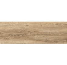 Feinsteinzeug Terrassenplatte Limewood roble 40 x 120 x 2 cm R11C-thumb-5
