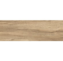 Feinsteinzeug Terrassenplatte Limewood roble 40 x 120 x 2 cm R11C-thumb-6