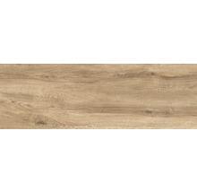 Feinsteinzeug Terrassenplatte Limewood roble 40 x 120 x 2 cm R11C-thumb-9