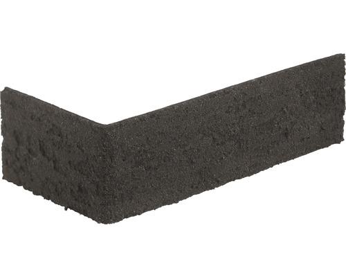 Angle pour pierre de parement Riga 71x240mm extérieur