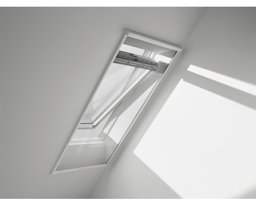 Moustiquaires pour fenêtres de toit