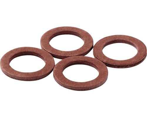 Fiber-Ring 15 x 24 x 2,5 mm
