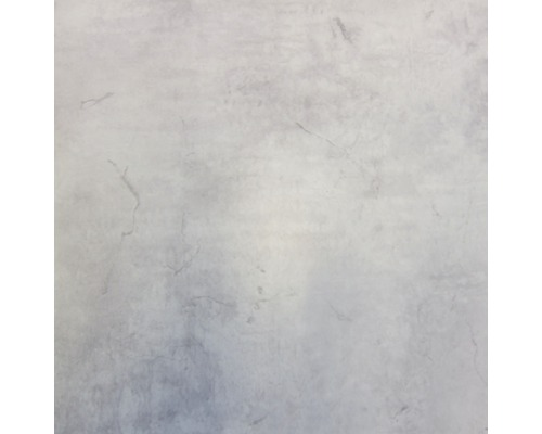 PVC Lord Marmor grau 300 cm breit (Meterware)