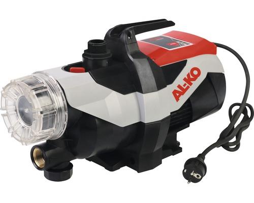 Distributeur d''eau à usage domestique AL-KO HWA3600 avec «système Venturi» innovant