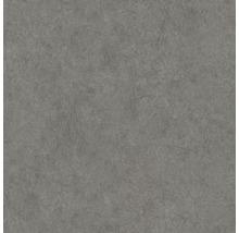 Sol vinyle 5.0 Bartolome-thumb-0