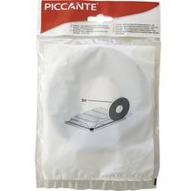 Ruban isolant PICCANTE longueur 3 m pour évier et plaque de cuisson-thumb-2