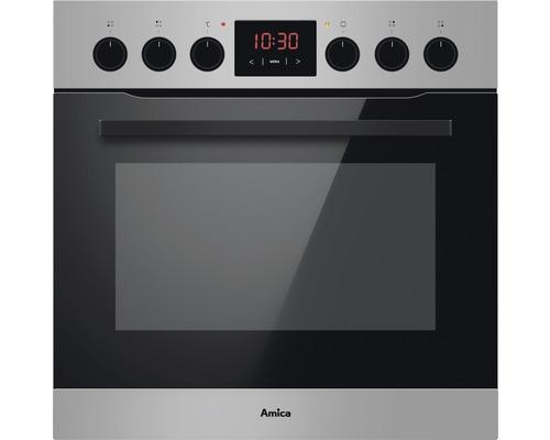 Cuisinière Amica EHX 923 650 GY