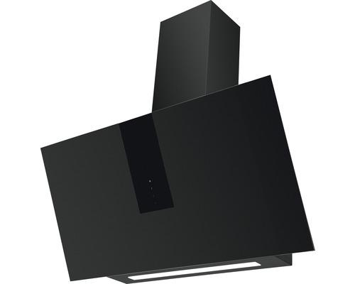 Hotte inclinée Amica KHF 686 600 S largeur 80 cm