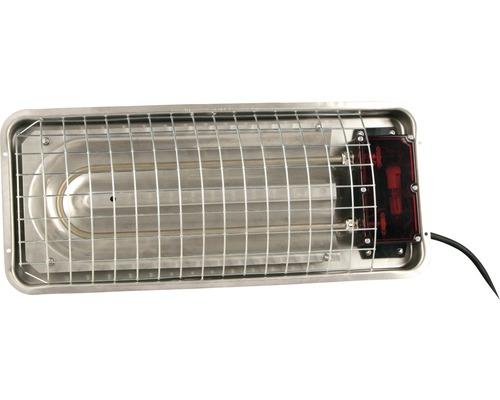 Appareil à rayonnement SunnyBoy avec lumière rouge 100 W