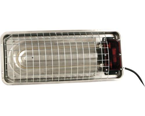 Appareil à rayonnement SunnyBoy avec lumière rouge 150 W
