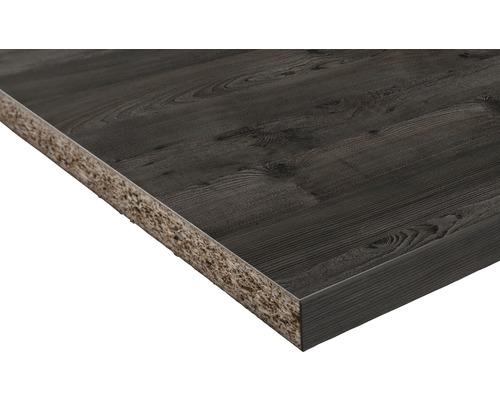 Küchenarbeitsplatte K4946 Hemlock 4100x635x38 mm