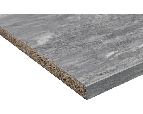 Küchenarbeitsplatte K5577 Black 4100x635x38 mm