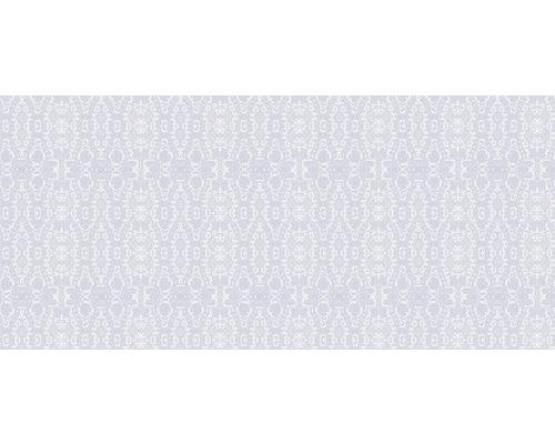 Nappe Aurora 140cm de largeur transparent (vendue au mètre)