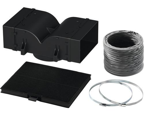Kit démarrage Bosch pour mode recyclage d''air DHZ5385