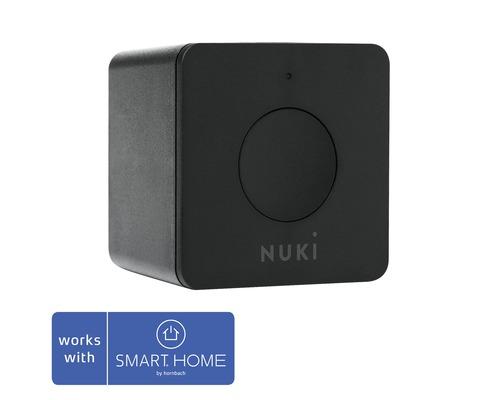 Nuki Bridge version 2.0 (NOUVEAU)
