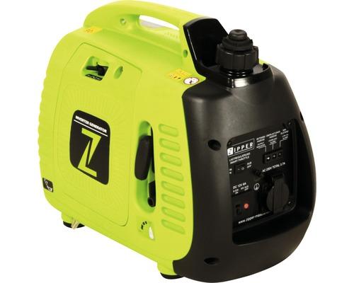 Zipper Stromerzeuger ZI-STE1000IV 1x 230V