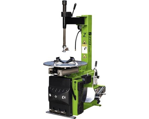Machine de montage pour pneus Zipper ZI-RMM95, 230V
