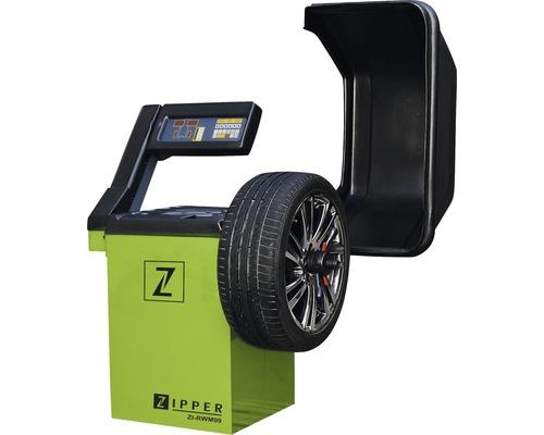 Équilibreuse de pneus Zipper ZI-RWM99, 230V