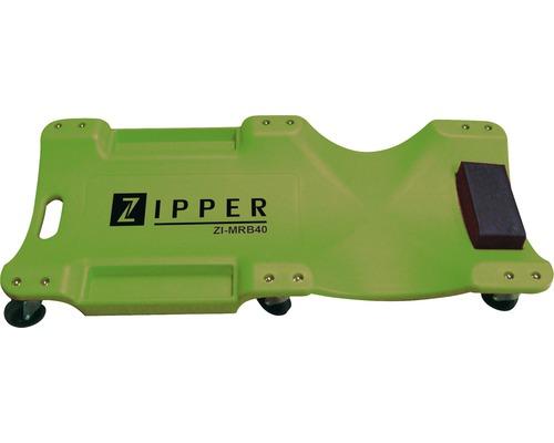 Chariot de visite mécanicien Zipper ZI-MRB40