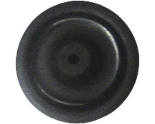 Membrane en caoutchouc HEISSNER TZ604, TZ605, TZ612, TZ615