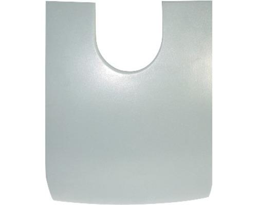 Clip HEISSNER pour filtre sous pression HLF4000-00