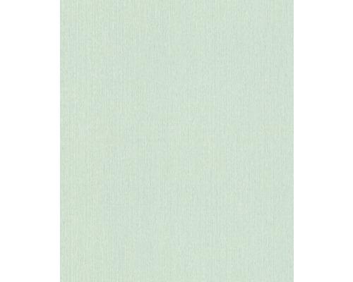Papier peint intissé 537109 Barbara Schöneberger II Uni bleu