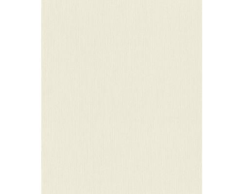 Papier peint intissé 536805 Barbara Schöneberger II Uni blanc