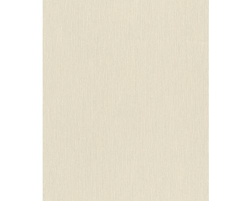 Papier peint intissé 536812 Barbara Schöneberger II Uni beige