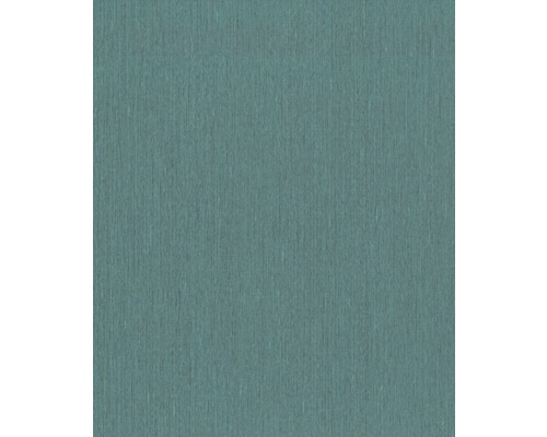 Papier peint intissé 537161 Barbara Schöneberger II Uni bleu