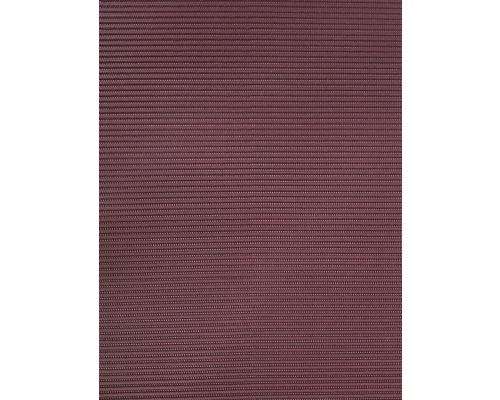 Tapis universel Bordeaux 65x180 cm