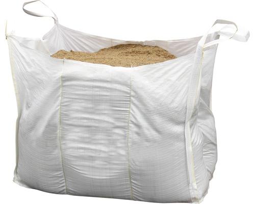 Sable de jeu Big Bag 0,5 m3/env. 750 kg