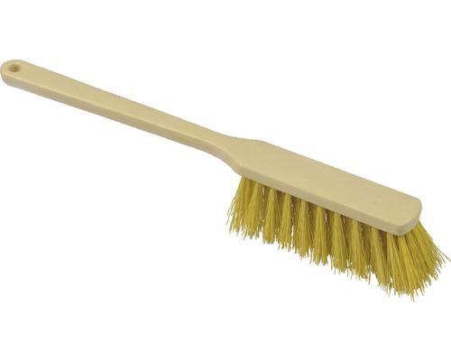 Brosse pour moquettes