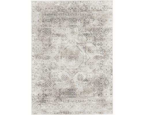 Tapis Montana Orient marron 120x170cm