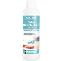 Désinfectant de surface Ultra 500 ml-thumb-0
