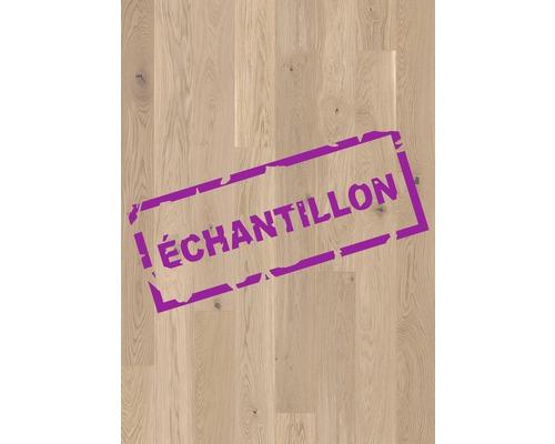 Échantillon parquet Skandor 12.0 Crystal Oak