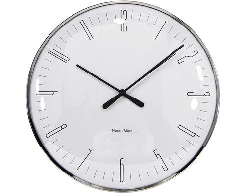 Horloge murale Hunter 30 cm