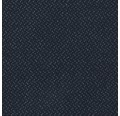 Teppichboden Velours Fortesse blau 500 cm breit (Meterware)