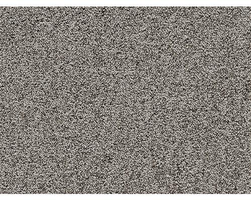 Teppichboden Schlinge Sirio beige 400 cm breit (Meterware)